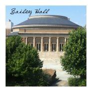 BaileyHall